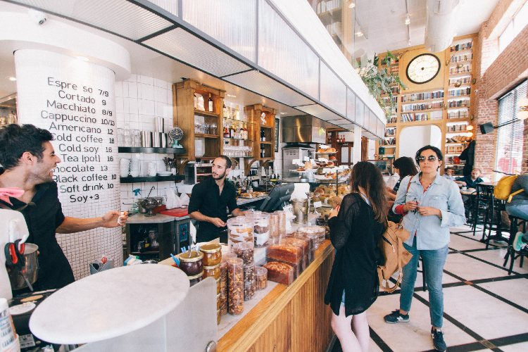Mystery shopping other platforms
