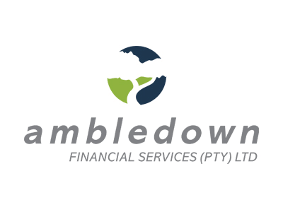 Ambledown